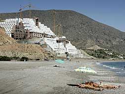 hotelallgarrobicocabodegata1.jpg