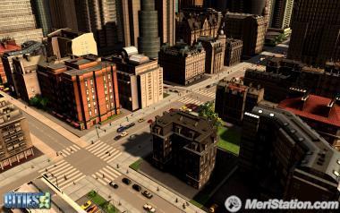 cities3pe.jpg