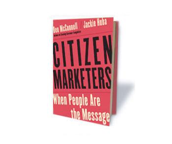citizen-marketers.jpg