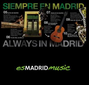esmadrdmusic1.jpg