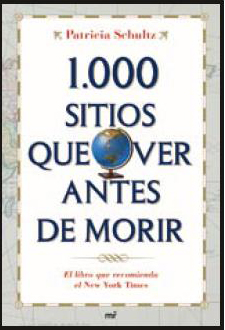 libro-1000-sitios-que-ver-antes-de-morir1.jpg