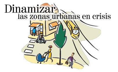 banner_urban_es.jpg