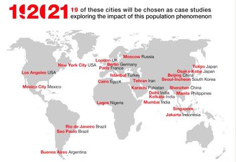 19-20-21-global-cities.jpg