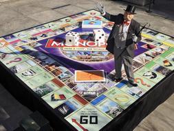 monopoly1-253x190.jpg