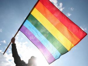 gay_54439t.jpg