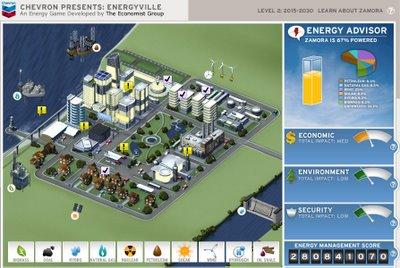 energyville.jpg