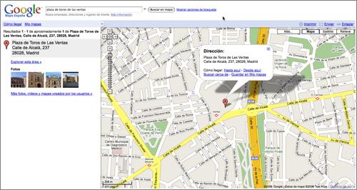 google-maps-street-view-calllejero.jpg