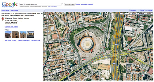 google-maps-street-view-satelite.jpg