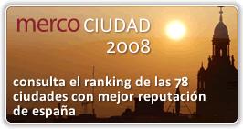 mer-dis-banner_2008_merco_ciudad_presentacion.png