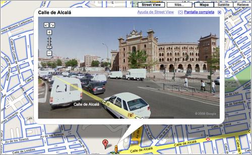 ventas-streetview4.jpg