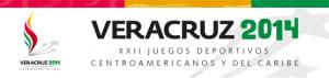 logo veracruz 2014